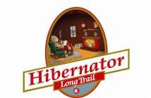 Long Trail Hibernator
