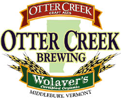 Otter Creek and Wolavers Logo