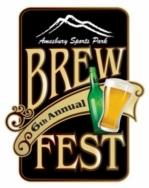 6th Annual Amesbury Brewfest